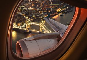 Find out cheapest times of the year to fly to these European cities