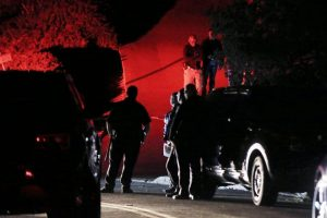 5 killed, Airbnb bans 'party houses'