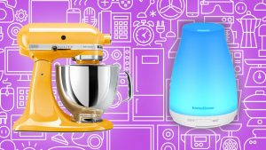 5 amazing products you can get this weekend