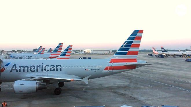 Flights resume after 'threatening note' found