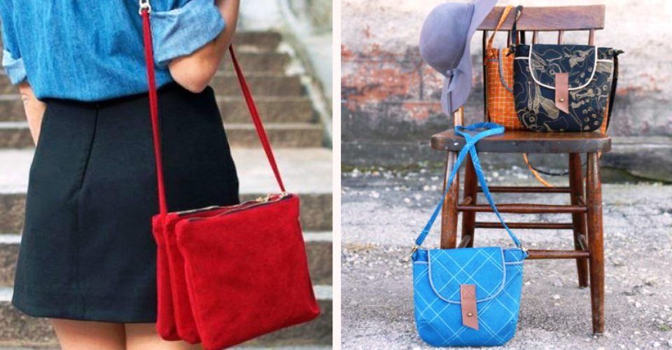 how-to-placement-your-crossbody-bag
