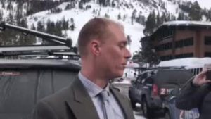 What we know about Alpine Meadows ski resort
